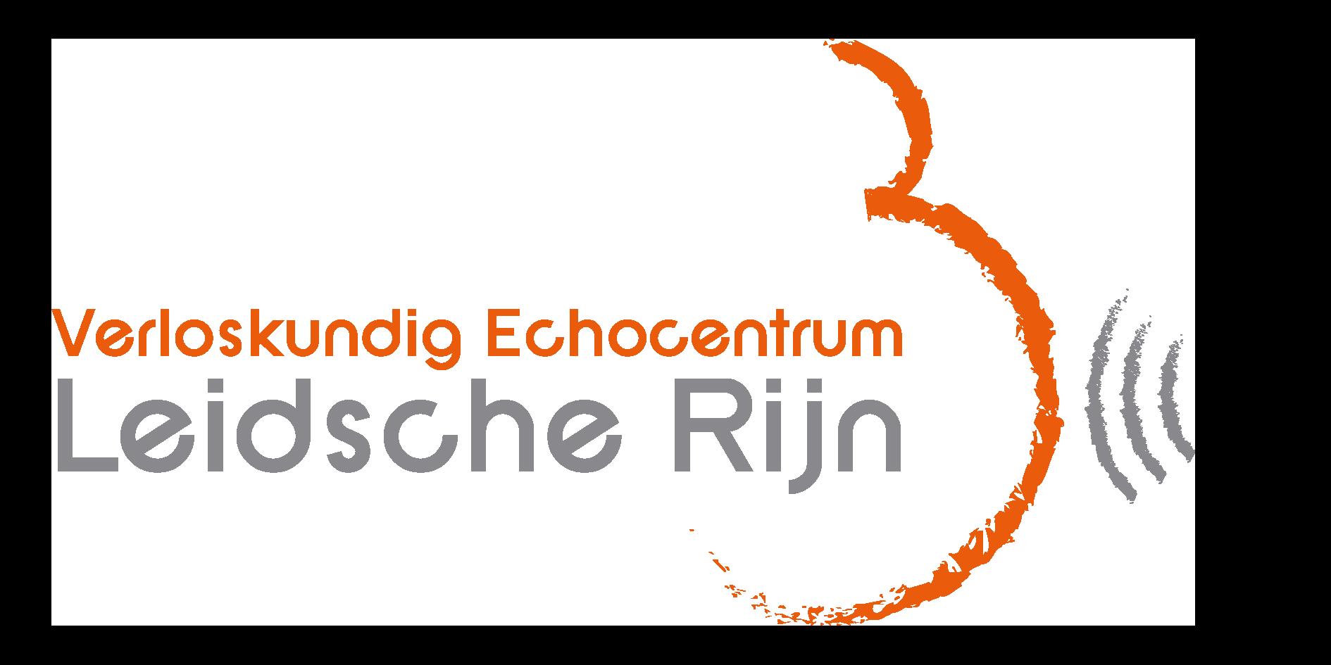Echocentrum Leidsche Rijn